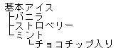 201410161.jpg
